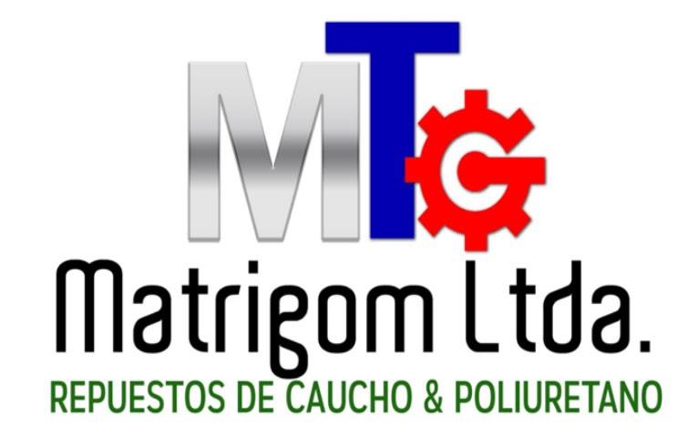 suministros para minería | suministros agricultura | industrias